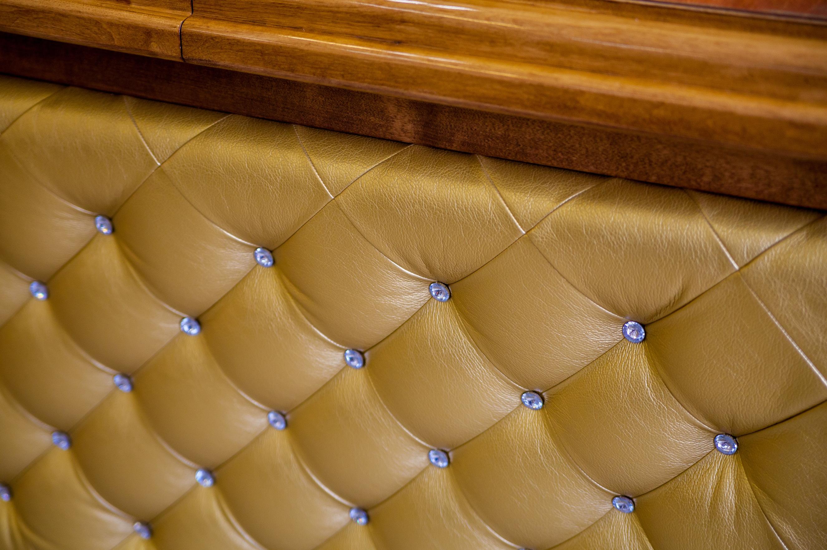 Студия мебели «АКЦЕНТ » Мебель на заказ в Уфе 66