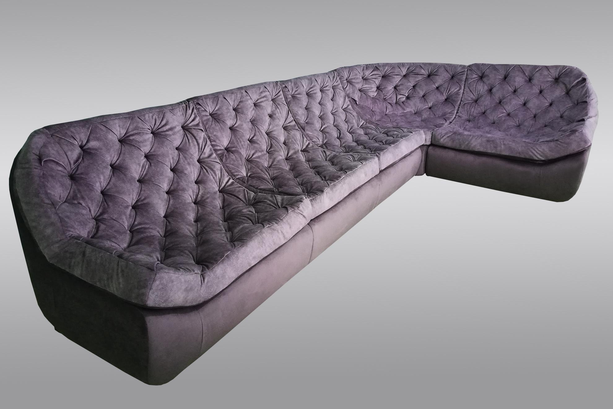 Матрасы для дивана краснодар